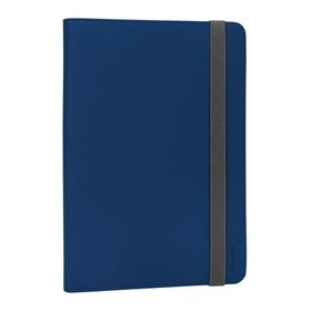 "Targus Universal 9.7-10.1"" Tablet Foliostand Case, Blue"