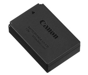 Canon LP E12 Li ion Battery