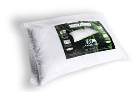 JTC - Granulated Chip Latex Pillow