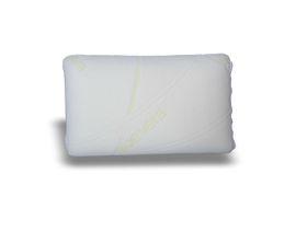JTC - Fast Asleep - Classic Memory Foam Pillow