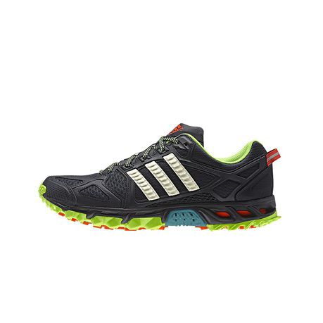6 schoen zuiden het trailrunning online Koop Heren Adidas Tr Kanadia M in wBqxxtUFY