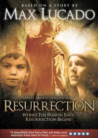 Resurrection (DVD)
