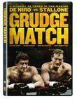 The Grudge Match (DVD)