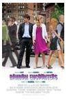 Random Encounters (DVD)