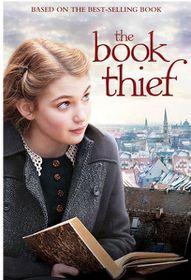 The Book Thief (DVD)