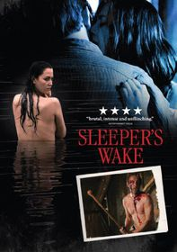 Sleepers Wake - (Region 1 Import DVD)