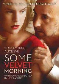 Some Velvet Morning - (Region 1 Import DVD)