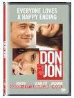 Don Jon (DVD)