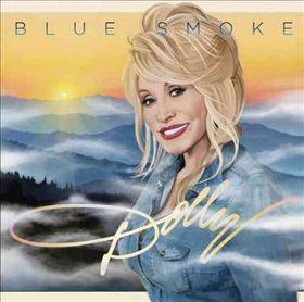 Blue Smoke - (Import CD)