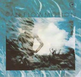 Flow Motion - (Import CD)