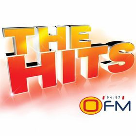 Ofm - The Hits - OFM - The Hits (CD)