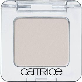 Catrice Absolute Eye Colour - 090 Light, Soft Brown