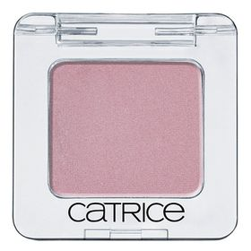 Catrice Absolute Eye Colour - 540 Dusky Rose