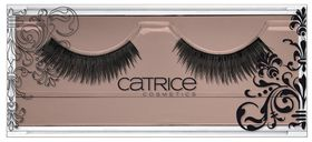 Catrice Lash Couture Classical Volume Lashes - Black