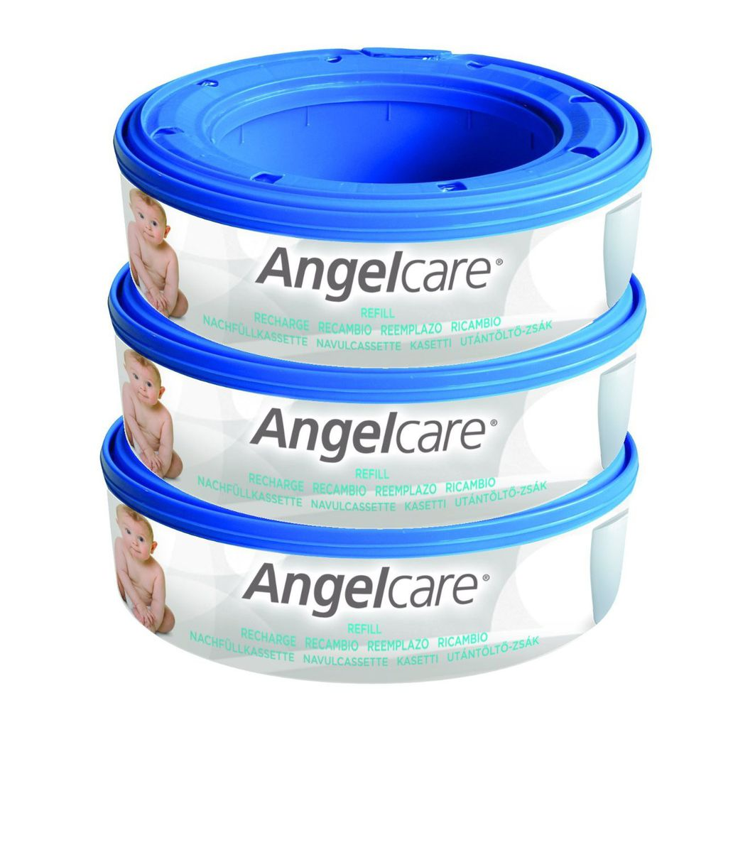 Angelcare Baby products available to buy online | takealot.com