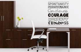 Fantastick - Courage