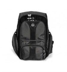 "Kensington Carry IT Contour BackPack 16"" - Backpack"