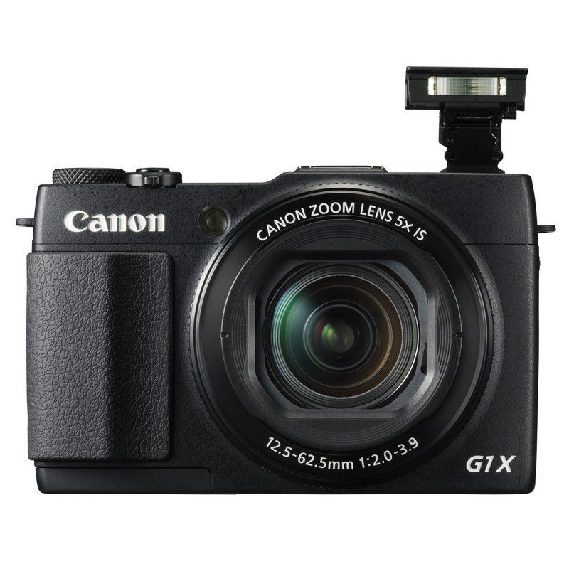 canon g1x mkll digital camera buy online in south africa rh takealot com canon gx1 mark 2 manual Canon GX1 Review