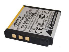 Fujifilm NP-50 Li ion Battery
