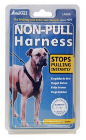 Company of Animals - Non Pull Harness - Large