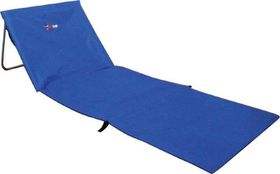 Afritrail - Beach Folding Lounger