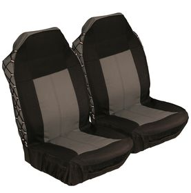 Stingray - Explorer Front Seat Cover Set