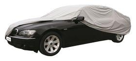 Stingray - Waterproof Car Cover - Small
