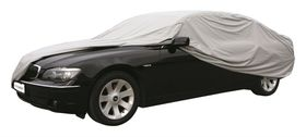 Stingray - Waterproof Car Cover - Extra Large