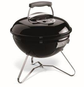 Weber - Smokey Joe Original Charcoal Grill - 37cm