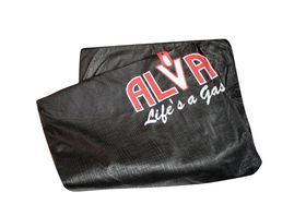 Alva - Dust Cover For Patio Heater