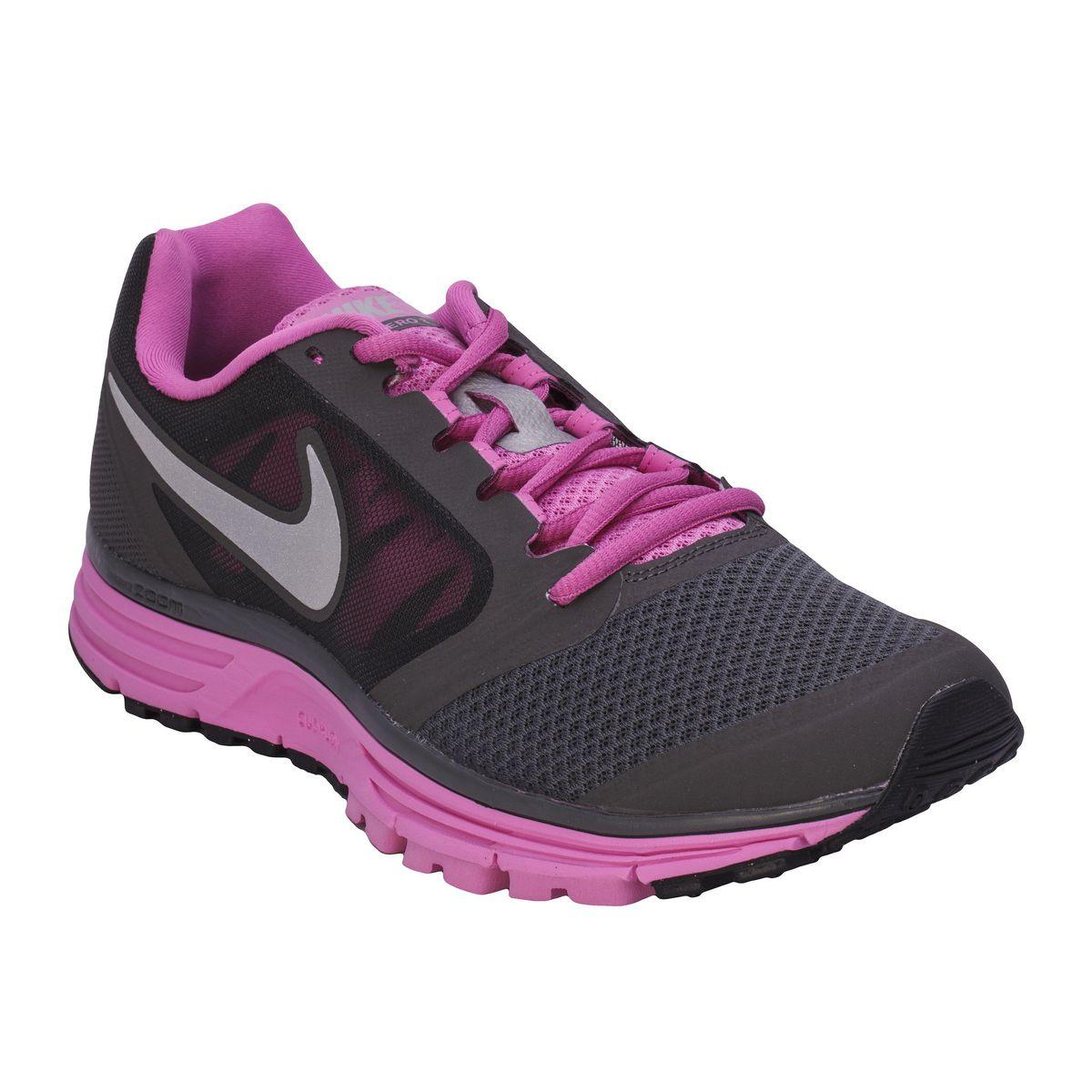 Womens Nike Zoom Vomero+ 8 Running Shoe
