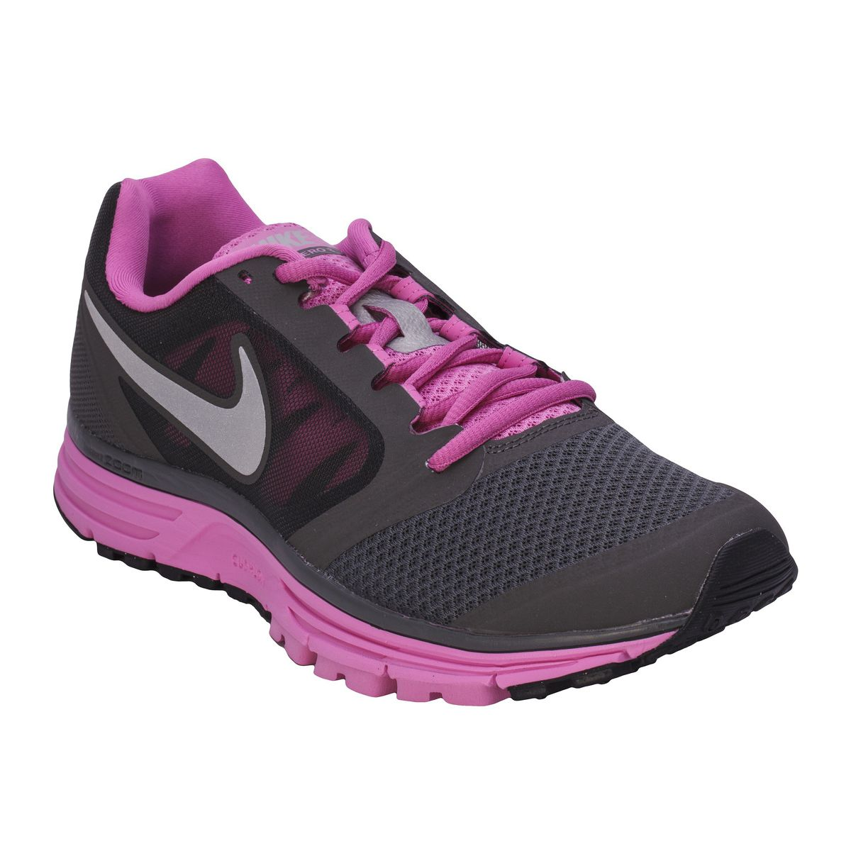 f0b2fefa6472f ... Mens Nike Air Zoom Vomero 11 Running Shoes Womens Nike Zoom Vomero+ 8 Running  Shoe.