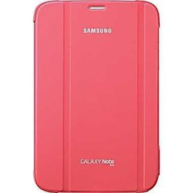Samsung Book Cover Galaxy Note 8 inch