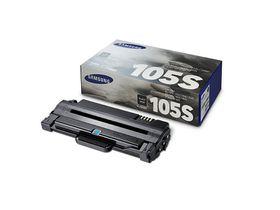 Samsung MLT-D105S Black Laser Toner Cartridge