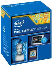 Intel Celeron G13850 2.90 Ghz Skt 1150