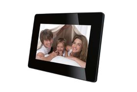 "Mivision 7"" Digital Photo Frame"