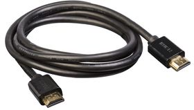 Ellies High Speed HDMI Cable - 1.5m