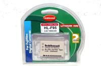 Hahnel HL-F95 Li ion Battery