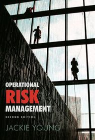 Operational Risk Management 2/E