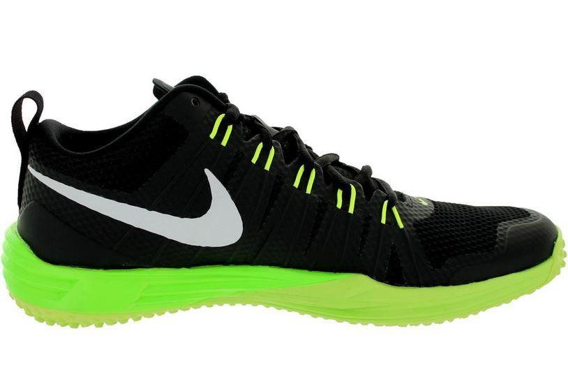 separation shoes 91943 2d3ae Nike Womens Lunar Element Cross Training Shoes Mens Nike Lunar TR1 Cross  Training Shoe.