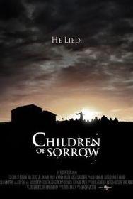 Children Of Sorrow  (DVD)