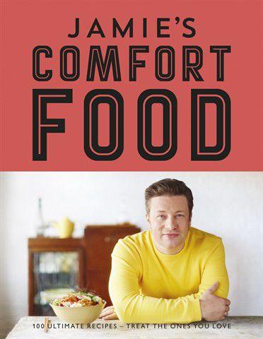 Everyday super food buy online in south africa takealot jamies comfort food forumfinder Gallery