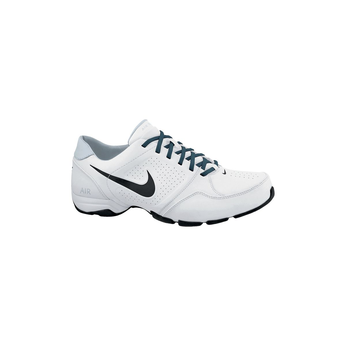Men's Nike Air Toukol III Cross Training Shoe ...