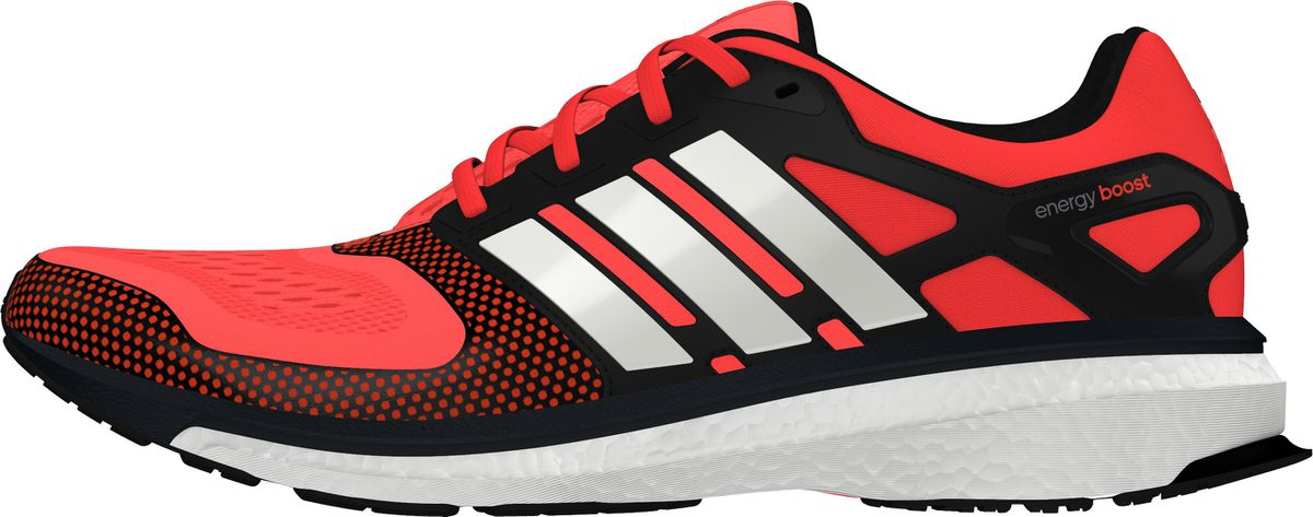 ff9633d5933df ... switzerland mens adidas energy boost 2 esm m textile running shoe 105a9  dced8