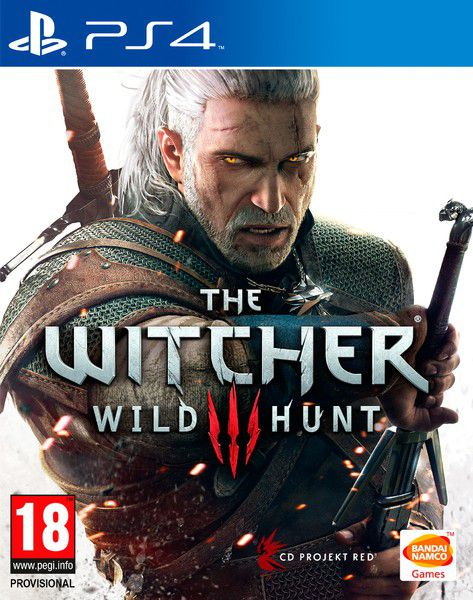 The witcher 3 wild hunt ps4 buy online in south africa the witcher 3 wild hunt ps4 solutioingenieria Image collections
