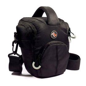 Tuff-Luv Expo-1 Medium Toploader Camera Bag Black