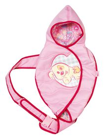 Baby Born Carrier Sling Bag