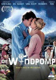 Die Windpomp (DVD)