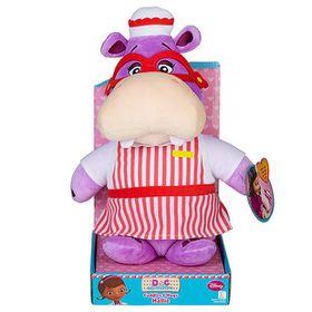 Disney - Doc McStuffins Cuddles and Hugs - Hallie