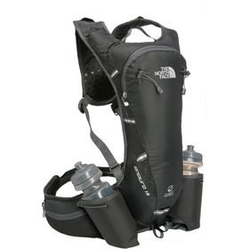 The North Face - 13 Litre Enduro Hydration Pack - Black
